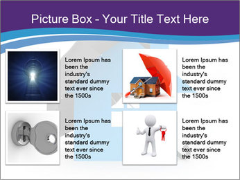 0000083698 PowerPoint Template - Slide 14