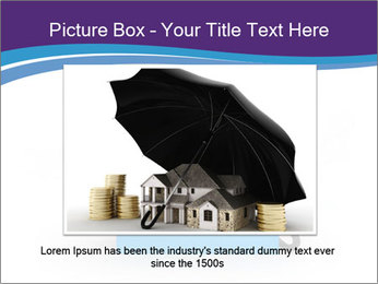 0000083698 PowerPoint Template - Slide 16