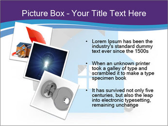 0000083698 PowerPoint Template - Slide 17