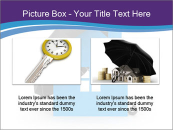 0000083698 PowerPoint Template - Slide 18