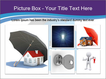 0000083698 PowerPoint Template - Slide 19