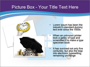 0000083698 PowerPoint Template - Slide 20