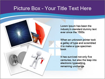 0000083698 PowerPoint Template - Slide 23