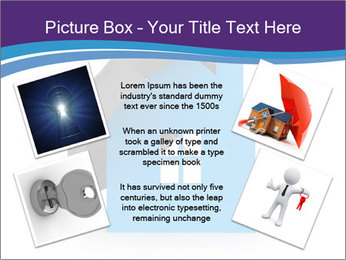 0000083698 PowerPoint Template - Slide 24