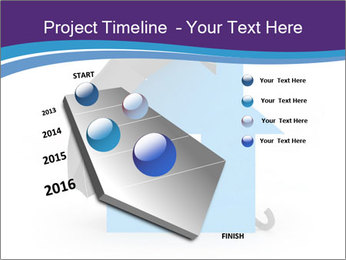 0000083698 PowerPoint Template - Slide 26