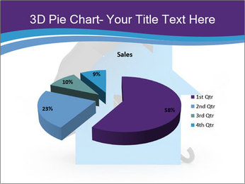 0000083698 PowerPoint Template - Slide 35