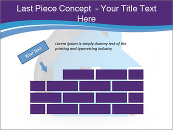 0000083698 PowerPoint Template - Slide 46
