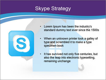 0000083698 PowerPoint Template - Slide 8