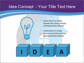 0000083698 PowerPoint Template - Slide 80