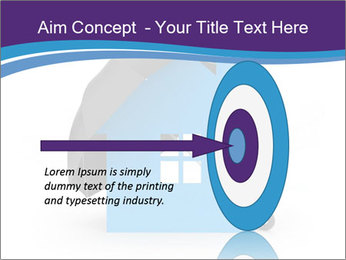0000083698 PowerPoint Template - Slide 83