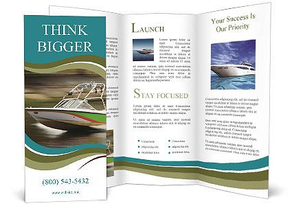 0000083699 Brochure Templates