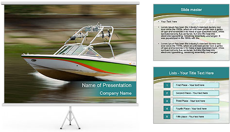 0000083699 PowerPoint Template