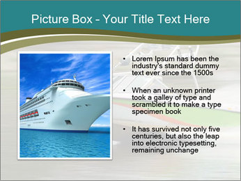 0000083699 PowerPoint Template - Slide 13