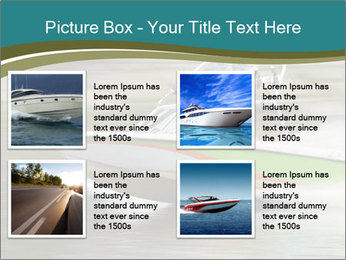 0000083699 PowerPoint Template - Slide 14