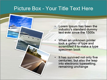 0000083699 PowerPoint Template - Slide 17