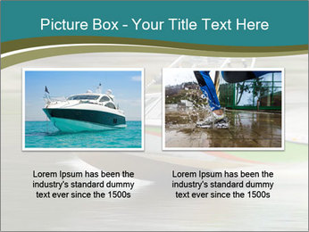 0000083699 PowerPoint Template - Slide 18