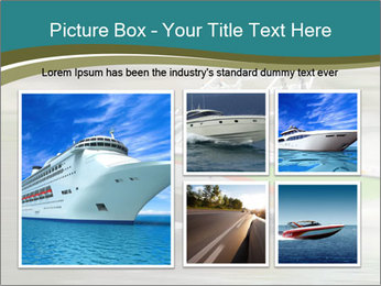 0000083699 PowerPoint Template - Slide 19