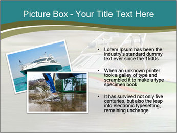 0000083699 PowerPoint Template - Slide 20