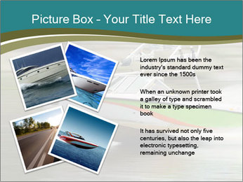 0000083699 PowerPoint Template - Slide 23