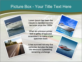 0000083699 PowerPoint Template - Slide 24