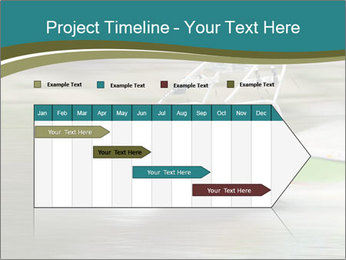 0000083699 PowerPoint Template - Slide 25