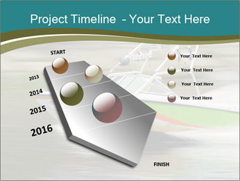 0000083699 PowerPoint Template - Slide 26