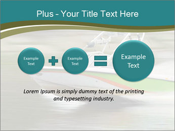 0000083699 PowerPoint Template - Slide 75