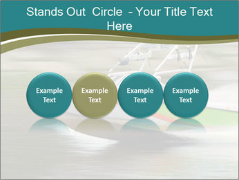 0000083699 PowerPoint Template - Slide 76