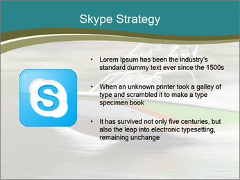 0000083699 PowerPoint Template - Slide 8