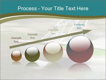 0000083699 PowerPoint Template - Slide 87