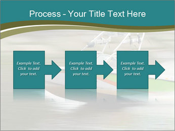 0000083699 PowerPoint Template - Slide 88