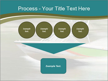 0000083699 PowerPoint Template - Slide 93