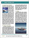 0000083699 Word Templates - Page 3