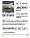 0000083699 Word Templates - Page 4