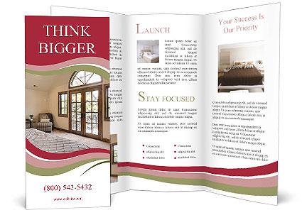 0000083700 Brochure Template