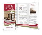 0000083700 Brochure Templates