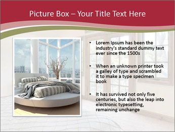 0000083700 PowerPoint Template - Slide 13