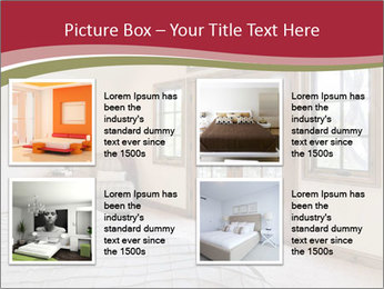 0000083700 PowerPoint Template - Slide 14