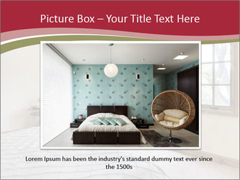 0000083700 PowerPoint Template - Slide 15