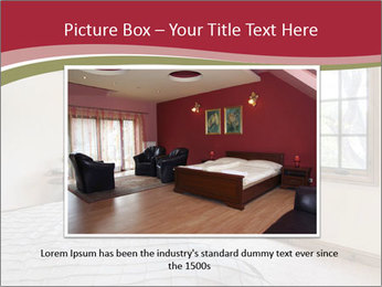 0000083700 PowerPoint Template - Slide 16