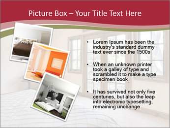 0000083700 PowerPoint Template - Slide 17