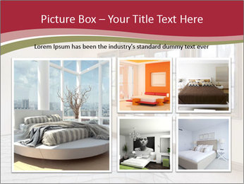 0000083700 PowerPoint Template - Slide 19