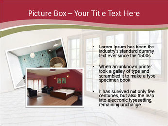 0000083700 PowerPoint Template - Slide 20