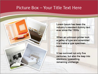 0000083700 PowerPoint Template - Slide 23
