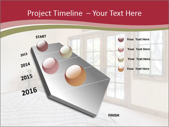 0000083700 PowerPoint Template - Slide 26