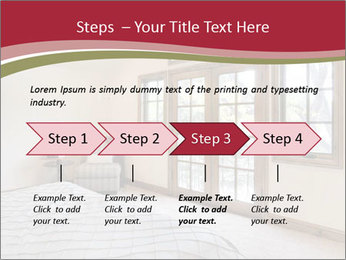0000083700 PowerPoint Template - Slide 4