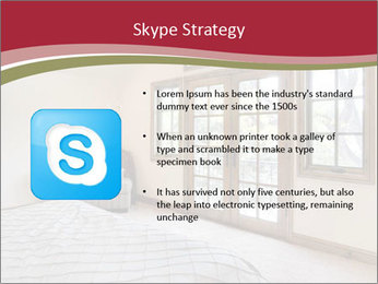 0000083700 PowerPoint Template - Slide 8