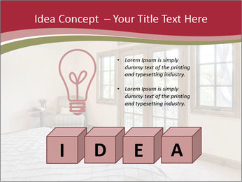 0000083700 PowerPoint Template - Slide 80