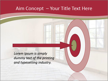 0000083700 PowerPoint Template - Slide 83