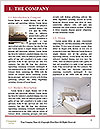 0000083700 Word Templates - Page 3
